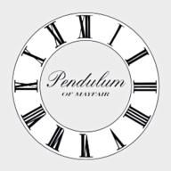 pendulumofmayfair.co.uk favicon