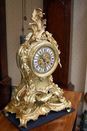 ornate main