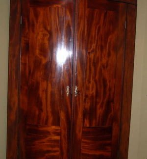 boxwood main